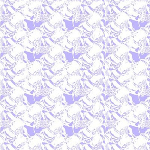 Lilac Bees