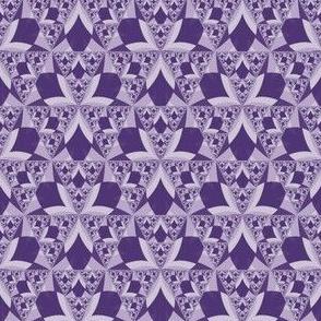 Iris Geometric