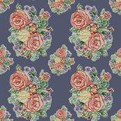 Bec_Williams_rose_embroidery_dark