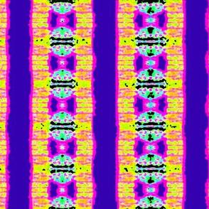 KRLGFabricPattern_107A1