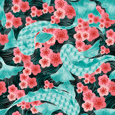 Rrjapanese_kimono_redo_blue-01_preview