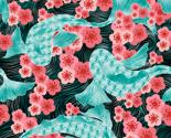 Rrjapanese_kimono_redo_blue-01_thumb