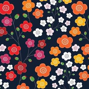 Rjapanese_garden_-_navy-06_shop_thumb