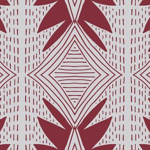 star_and_stitch_burgundy