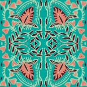 topica_maia_turquoise