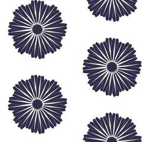 Waterflower_indigo