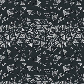 triangles_stripes_dots_greys-01_rotated