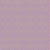 Rhodonite Tessellation
