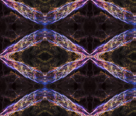 nebula fabric - photo #31