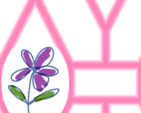 Rnebulous_niece_grille__w-new_frames_ff579d_w-flowers_-tile_thumb