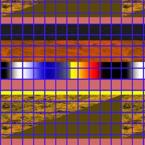 CyberFarm5_2Option