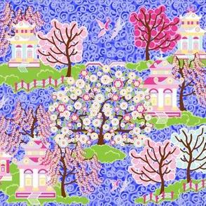 Japanese_garden_swirly