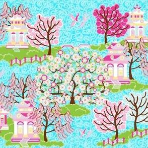 Japanese_garden_swirly_turquoise