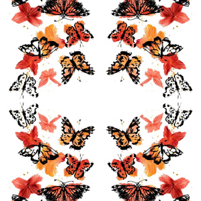 cestlaviv_monarchflat_18x24