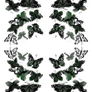 cestlaviv_monarchflat_18x24_neutral