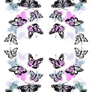 cestlaviv_monarchflat_18x24_powder
