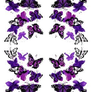 cestlaviv_monarchflat_18x24_purp
