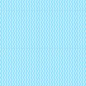 White_Coral