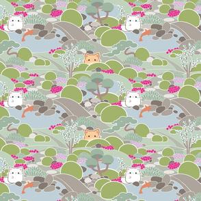 Rrjapanese_garden_orange_cat.ai_shop_thumb