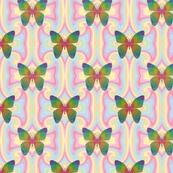 Pastel_mandela_butterfly