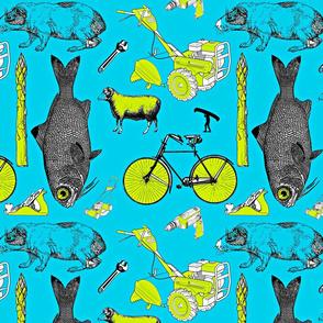 pattern_blue_green-ed