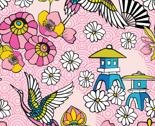 Rrgeishe_garden_spoonflower_150e_thumb