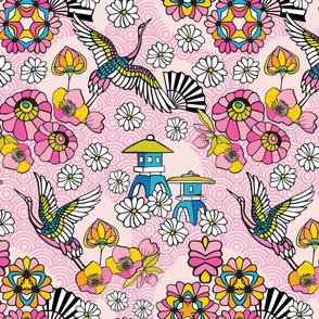 Rrrgeishe_garden_spoonflower_150e_shop_thumb