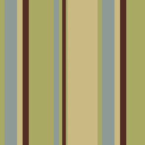 sheep stripe