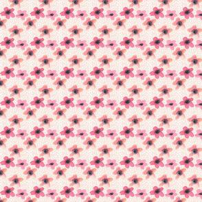 cherryclossoms3