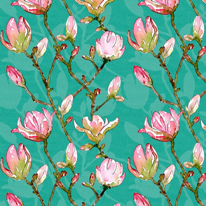 Jade_Magnolias