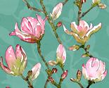 Rjade_magnolia_blossom_thumb