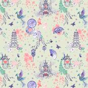 Japanese_garden_pattern-01