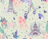 Rjapanese_garden_pattern-01_thumb