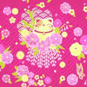 Maneki Nekito