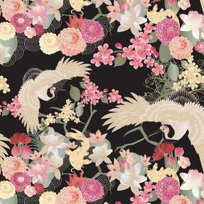 Rrrjapanese_kimono_black-01_shop_thumb