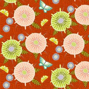 Kimono_Chrysanthymum_1