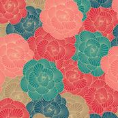 FloralCrush_Georgia