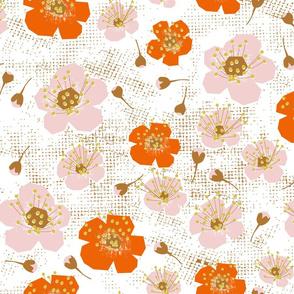 Rrsakura_spoonflower_shop_thumb