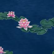 Rrwater_lilies_-_tara_crowley_-_2016_-_blue_water_shop_thumb