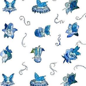 Blue_Faeries_smaller_pattern