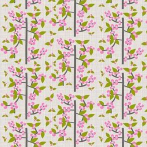 japanese-garden-blossom