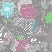 Rrjapanese-garden-grey_shop_thumb