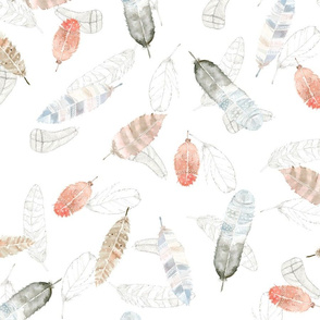 feathers_pattern1
