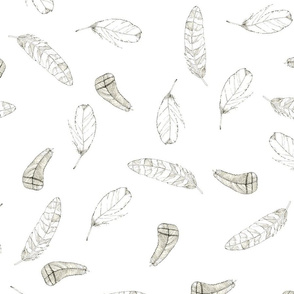 feathers_pattern2
