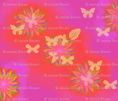 Rrfloral_butterfly_preview