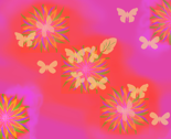 Rrfloral_butterfly_thumb