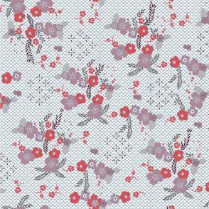 Rrtopsy-whild_japanese_garden_150dpi_shop_thumb