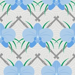 Stilly Orchid Garden