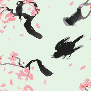 sprout_pattern_japanese_gardenbig2