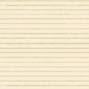 Zen Stripe
